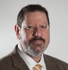 Benjamin Zycher, Ph.D.