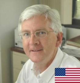 Roy Spencer, Ph.D.
