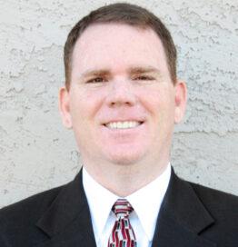 Craig Idso, Ph.D.