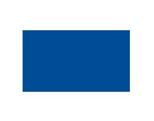 Independent Institute