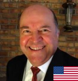 Kenneth Haapala