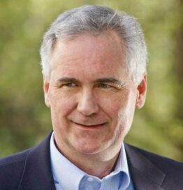 Rep. Tom McClintock