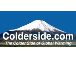 Colderside