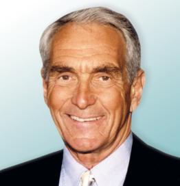 Jay Lehr, Ph.D.