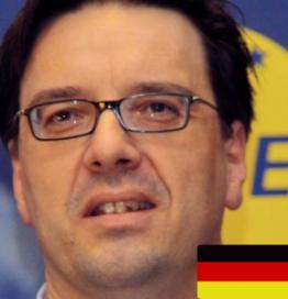 Holger Thuss