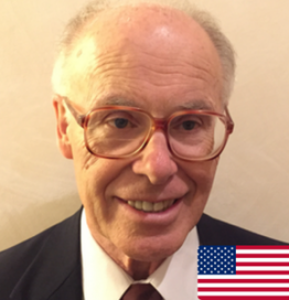 Tom Sheahen, Ph.D.