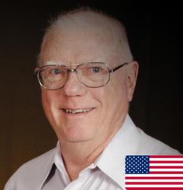 Howard Hayden, Ph.D.