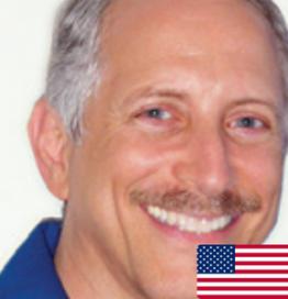 Stanley B. Goldenberg